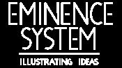 Eminence System Logo