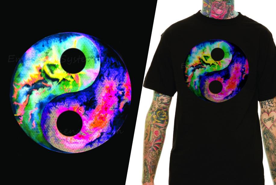 Customized t-shirt designs 4